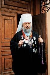pjati-sergianski-patriarx_1_page_12_image_0002